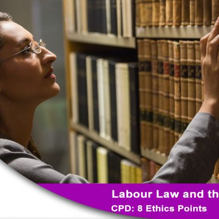 Labour Law 2