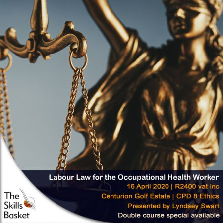 Labour law 2020
