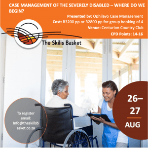 CASE_MANAGEMENT_OF_THE_SEVERELY_DISABLED_