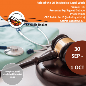 Role_of_the_OT_in_Medico-Legal_Work__